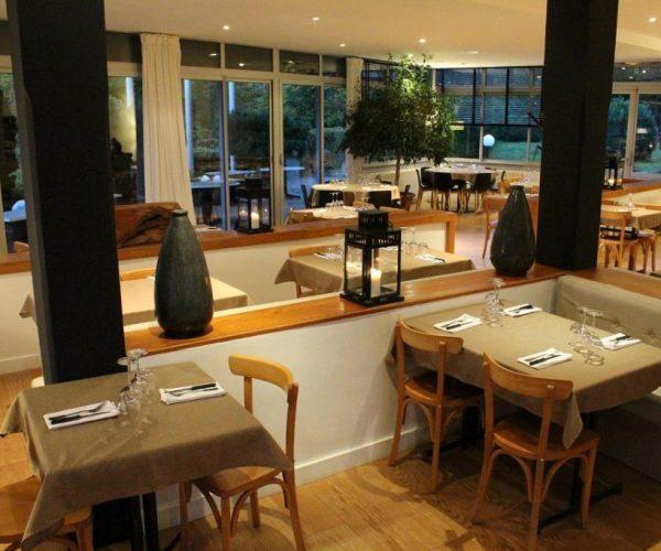 restaurant à luxeuil